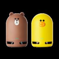 CLOVA Friends mini